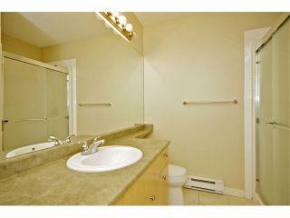 "Photo 7: # 169 15236 36TH AV in Surrey: Morgan Creek Townhouse for sale in ""SUNDANCE II"" (South Surrey White Rock)  : MLS®# F1306536"