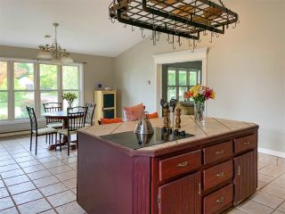 Photo 7: 127 Avon Lane in Greenwich: 404-Kings County Residential for sale (Annapolis Valley)  : MLS®# 202020099