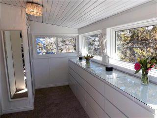 Photo 14: 294 Albany Street in Winnipeg: Deer Lodge Residential for sale (5E)  : MLS®# 1907708