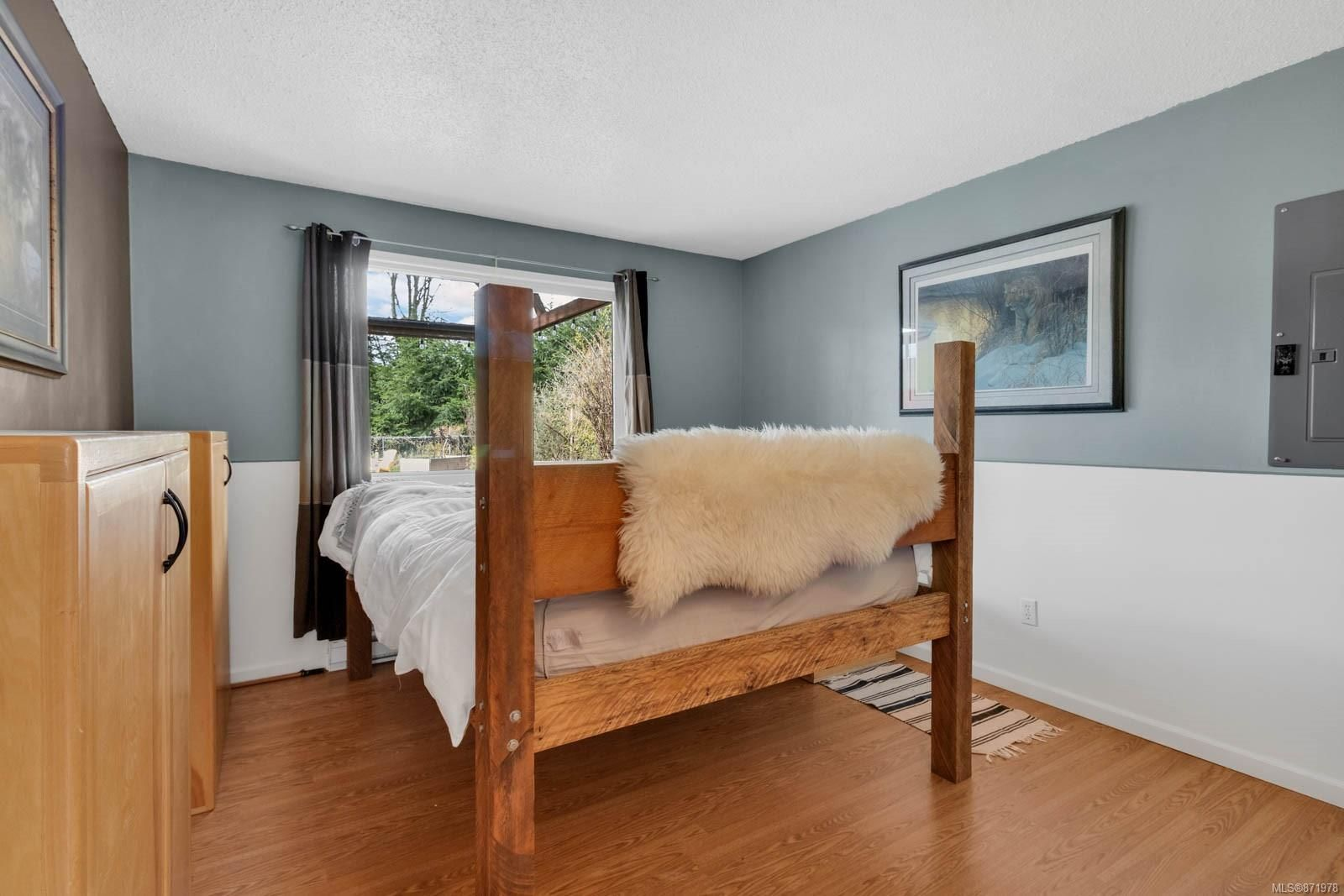 Photo 14: Photos: 1539 Chilcotin Cres in : CV Comox (Town of) House for sale (Comox Valley)  : MLS®# 871978