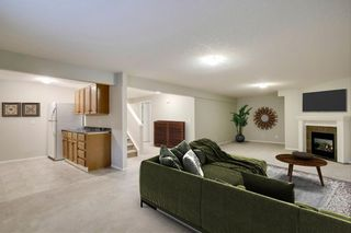 Photo 23: 85 EVERWOODS Close SW in Calgary: Evergreen Detached for sale : MLS®# C4279223