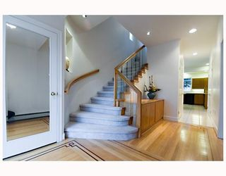 Photo 7: 2209 W 51ST Ave in Vancouver: S.W. Marine House for sale (Vancouver West)  : MLS®# V637006