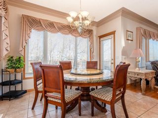 Photo 19: 22 HAMPSTEAD Road NW in Calgary: Hamptons Detached for sale : MLS®# A1095213