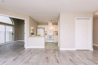 """Photo 8: 508 1128 SIXTH Avenue in New Westminster: Uptown NW Condo for sale in """"Kingsgate"""" : MLS®# R2230394"""