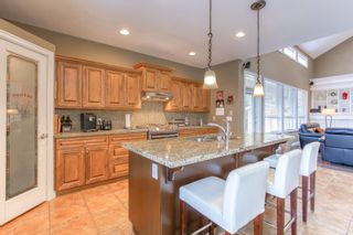 "Photo 8: 22 11442 BEST Street in Maple Ridge: Southwest Maple Ridge House for sale in ""River Road Estates"" : MLS®# R2511472"