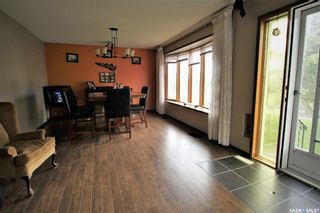 Photo 9: 205 River Heights Drive in Langenburg: Residential for sale : MLS®# SK819789
