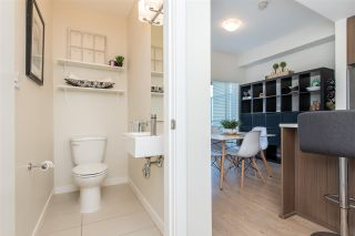 Photo 21: 34 32633 SIMON Avenue in Abbotsford: Abbotsford West Townhouse for sale : MLS®# R2474222