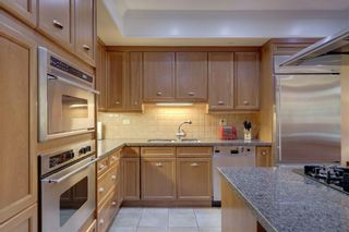 Photo 12: 103 680 Princeton Way SW in Calgary: Eau Claire Apartment for sale : MLS®# A1109337