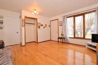 Photo 3: 815 Vimy Road in Winnipeg: Residential for sale (5H)  : MLS®# 202027610