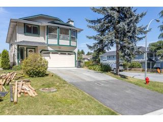 Photo 27: 1907 MORGAN Avenue in Port Coquitlam: Lower Mary Hill House for sale : MLS®# R2514003