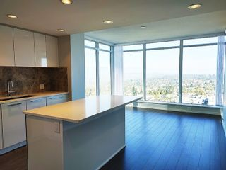 """Photo 7: 2806 6700 DUNBLANE Avenue in Burnaby: Metrotown Condo for sale in """"Vittorio"""" (Burnaby South)  : MLS®# R2545720"""