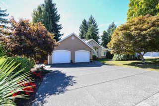 Photo 73: 1115 Evergreen Ave in : CV Courtenay East House for sale (Comox Valley)  : MLS®# 885875