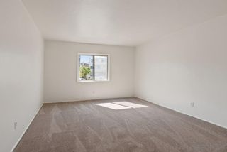 Photo 38: CLAIREMONT Property for sale: 4940-42 Jumano Ave in San Diego