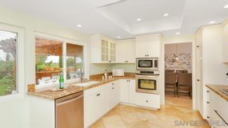 Photo 4: LA COSTA House for sale : 4 bedrooms : 3109 Levante St in Carlsbad