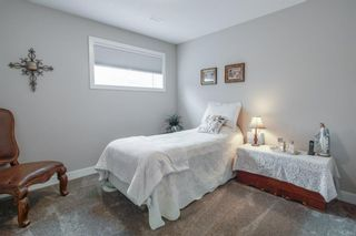 Photo 25: 652 West Highland Crescent: Carstairs Detached for sale : MLS®# A1116386