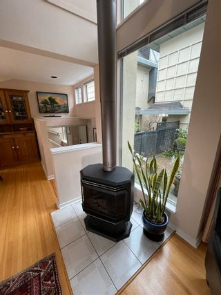 Photo 8: 2929 W 6TH Avenue in Vancouver: Kitsilano 1/2 Duplex for sale (Vancouver West)  : MLS®# R2573038