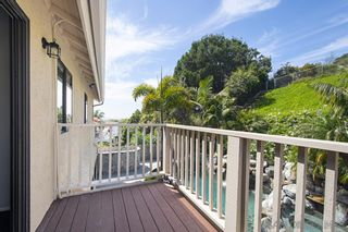 Photo 19: RANCHO PENASQUITOS House for sale : 5 bedrooms : 13859 Bruyere Ct in San Diego