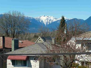 Photo 35: 2478 22ND Avenue in Vancouver: Renfrew Heights House for sale (Vancouver East)  : MLS®# R2565740