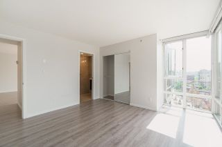 Photo 19: 1304 950 CAMBIE Street in Vancouver: Yaletown Condo for sale (Vancouver West)  : MLS®# R2609333