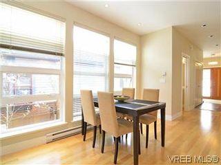 Photo 11: 522 Toronto Street in VICTORIA: Vi James Bay Residential for sale (Victoria)  : MLS®# 307780