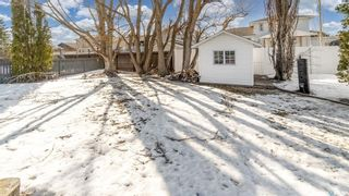 Photo 32: 1646 Marquis Avenue in Moose Jaw: VLA/Sunningdale Residential for sale : MLS®# SK844424