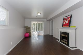 """Photo 17: 36056 EMPRESS Drive in Abbotsford: Abbotsford East House for sale in """"Regal Peaks"""" : MLS®# R2243078"""