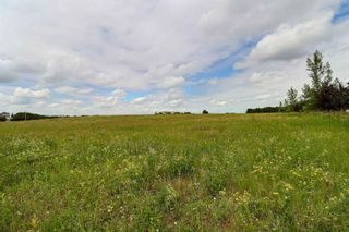 Photo 3: 122 9125 Twp Rd 574: Rural St. Paul County Rural Land/Vacant Lot for sale : MLS®# E4253159