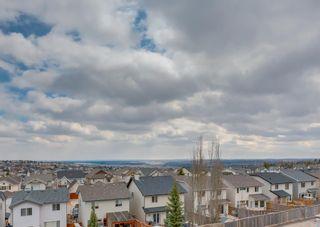 Photo 27: 23 43 Springborough Boulevard SW in Calgary: Springbank Hill Row/Townhouse for sale : MLS®# A1140489