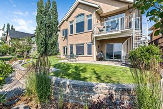 Photo 34: 107 Tuscany Glen Park NW in Calgary: Tuscany Detached for sale : MLS®# A1144960