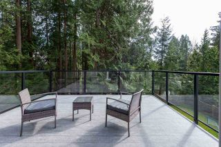 Photo 18: 1477 MILL Street in North Vancouver: Lynn Valley House for sale : MLS®# R2559317