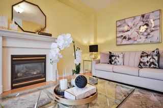 Photo 13: 67 Oland Drive in Vaughan: Vellore Village House (2-Storey) for sale : MLS®# N5243089