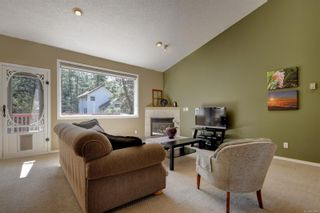 Photo 3: 2029 Haley Rae Pl in : La Thetis Heights House for sale (Langford)  : MLS®# 873407