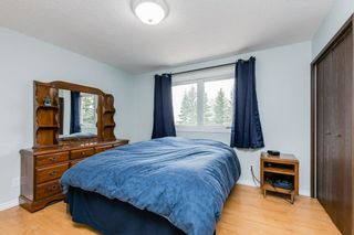 Photo 9: 54530 RGE RD 215: Rural Strathcona County House for sale : MLS®# E4240974