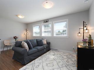 Photo 18: 6549 Steeple Chase in : Sk Sooke Vill Core House for sale (Sooke)  : MLS®# 852092