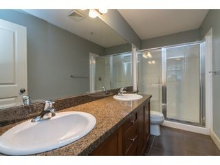 Photo 14: 309 45615 BRETT Avenue in Chilliwack: Chilliwack W Young-Well Condo for sale : MLS®# R2265513