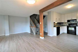 Photo 10: 6009 173 Street in Edmonton: Zone 20 House Half Duplex for sale : MLS®# E4243512