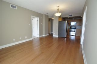 Photo 1: 408 6608 28 Avenue NW in Edmonton: Zone 29 Condo for sale : MLS®# E4229003
