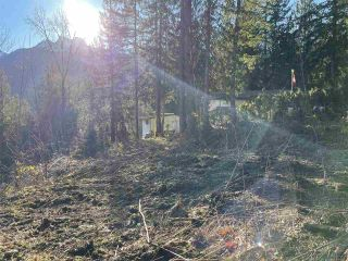 Photo 3: 4149 SLESSE Road in Chilliwack: Chilliwack River Valley Land for sale (Sardis)  : MLS®# R2529886