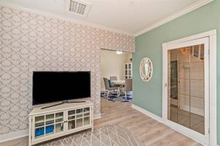 Photo 23: 7331 GRAND Street in Mission: Mission BC House for sale : MLS®# R2538538