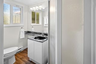 Photo 38: 1534 Kenmore Rd in : SE Mt Doug House for sale (Saanich East)  : MLS®# 883289