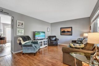 Photo 5: 5192 Donnelly Crescent in Regina: Garden Ridge Residential for sale : MLS®# SK827463