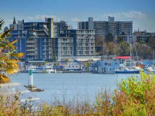 Photo 26: 160 210 Russell St in : VW Victoria West Row/Townhouse for sale (Victoria West)  : MLS®# 870980