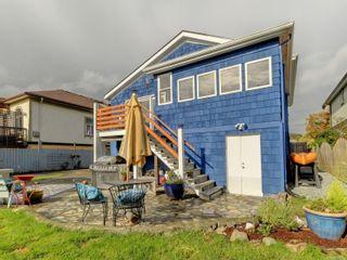 Photo 21: 1149 Grant St in Victoria: Vi Fernwood House for sale : MLS®# 858261