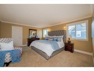 Photo 11: 17302 1A AVENUE in Surrey: Pacific Douglas House for sale (South Surrey White Rock)  : MLS®# R2272678