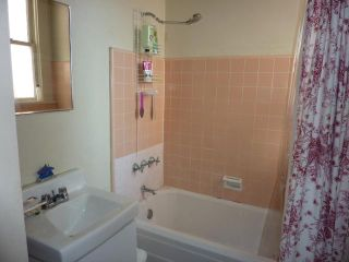 Photo 7: SAN DIEGO Property for sale: 2526 A Street