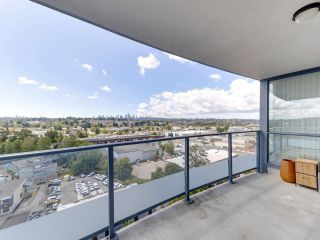 """Photo 21: 1504 5611 GORING Street in Burnaby: Central BN Condo for sale in """"Legacy"""" (Burnaby North)  : MLS®# R2616548"""