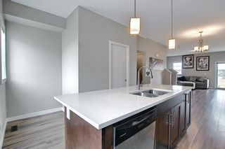 Photo 14: 63 Redstone Circle NE in Calgary: Redstone Row/Townhouse for sale : MLS®# A1141777