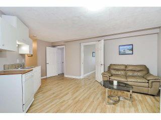 Photo 15: 21145 GLENWOOD Avenue in Maple Ridge: Northwest Maple Ridge House for sale : MLS®# V1061382