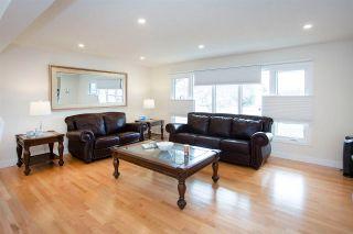 Photo 11: 8919 187 Street in Edmonton: Zone 20 House for sale : MLS®# E4246639