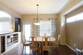 Photo 12: 3 Magnolia Drive in Oakbank: Single Family Detached for sale : MLS®# 1525794